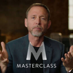 Chris Voss Masterclass Course