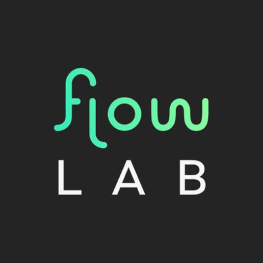 Flow Lab: Mental Fitness Coach