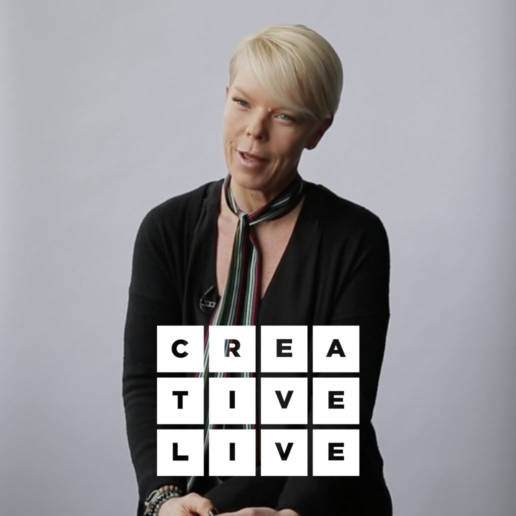 How to be Bold, Resilient & Better Than Ever with Tabatha Coffey