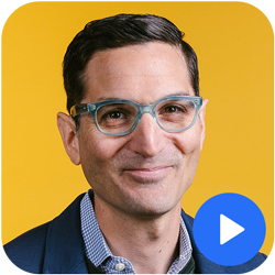 Traits of Successful Entrepreneurs with Guy Raz